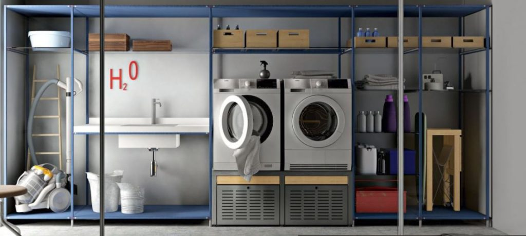 6 steps to start your own laundry business the swiss laundry the get a reliable staff solutioingenieria Gallery